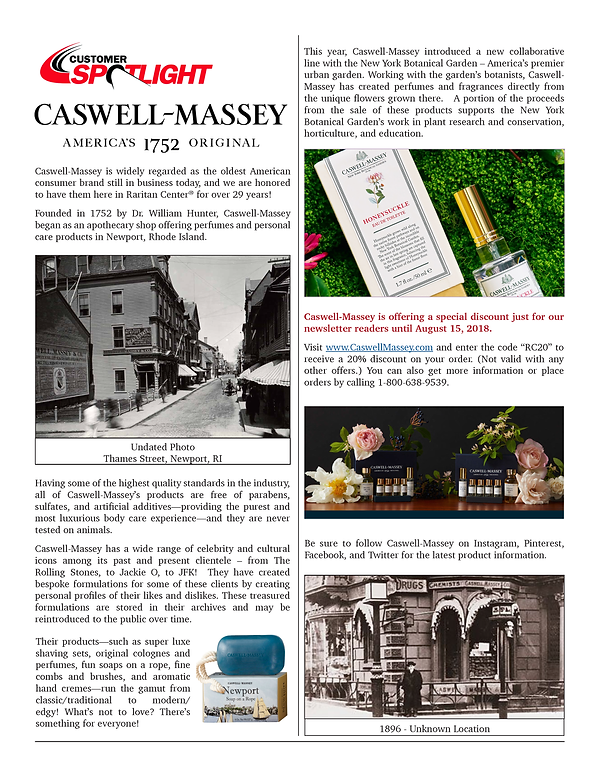 July CS_Page_1_Page_3.png