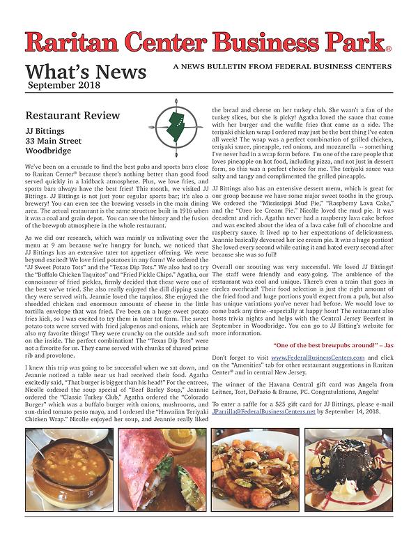 September Newsletter_Page_1.png
