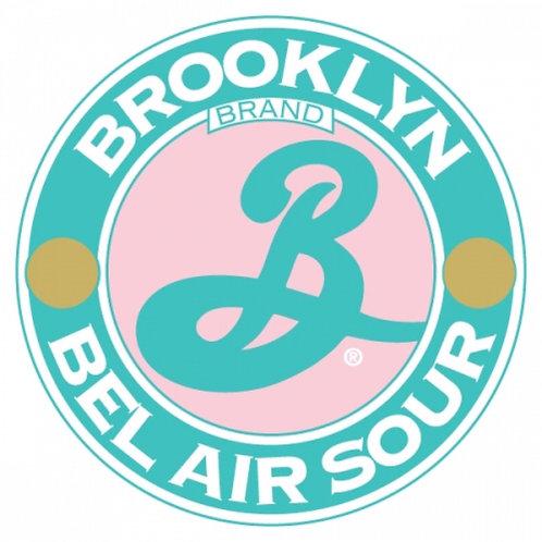 B- Bel air sour