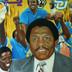 Otis Washington