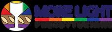 MLP-Logo-web.png