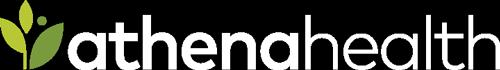 athena-health-logo.png