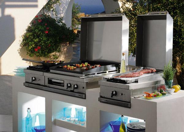 Open-Cook-inbuilt.jpg