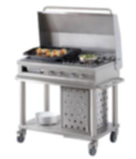Opencook_grill.jpg