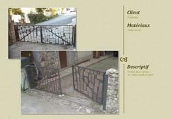 fiche-chantier-portail