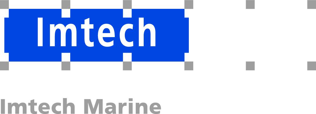 Imtech-Marine1