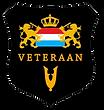 veteranen-2.png