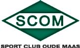 SCOM traint waterpolo team bij CrossFit Hoogvliet