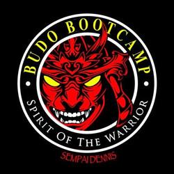 Budo Bootcamp