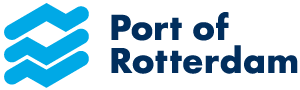 Port of-Rotterdam