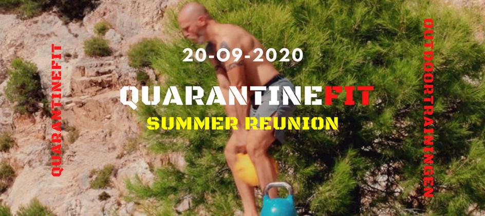 zomer 2020-2.png