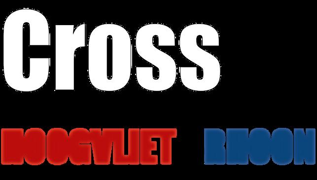 Beeldmerk crossfit tekst wit.png