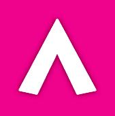 Arcaplex bedrijfsuitje bij CrossFit Hoogvliet