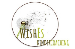 wishes kindercoaching