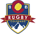 co rugby logo.png