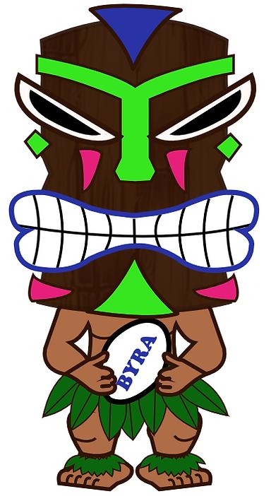 Tiki Logo png.PNG
