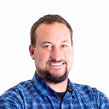 Damon Balcerak (LinkedIn).jpg