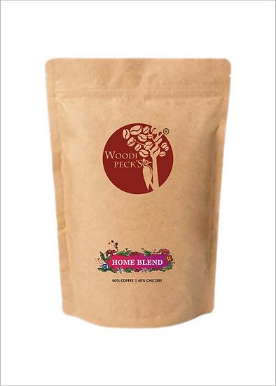 Filter coffee powder 60/40 - 250g