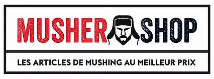 Logo-Musher.webp