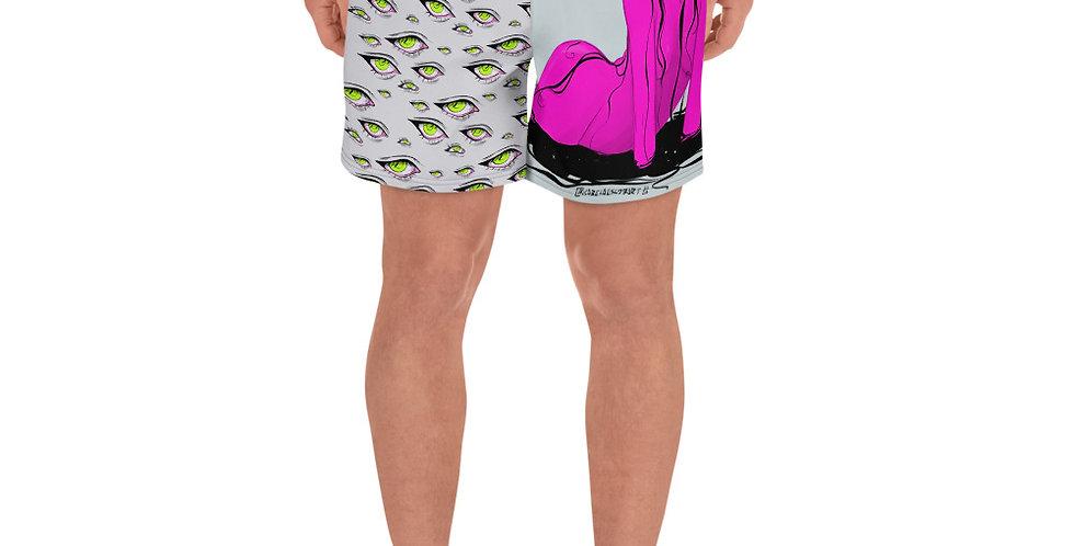 Eris Shorts