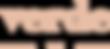 5bfdbf3c67b7bf779f32d02a_logo-pnk_115x_2