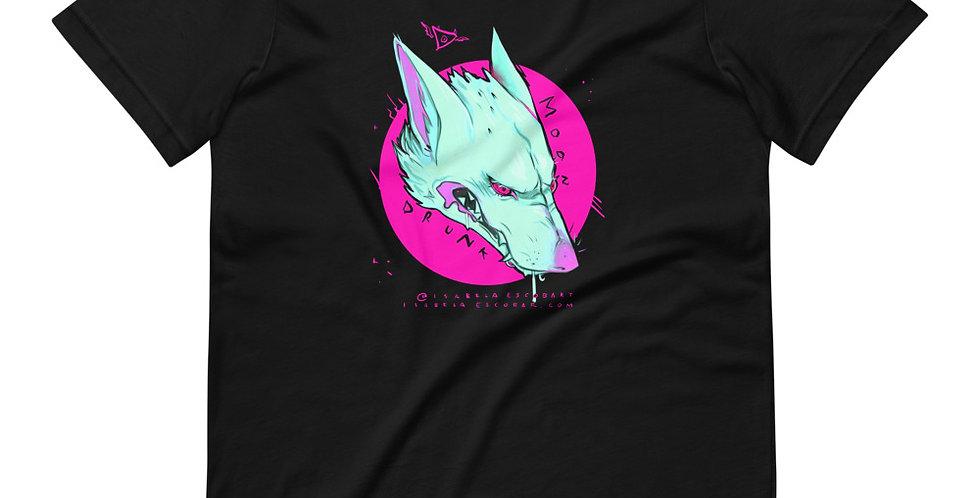 Moondrunk T-Shirt