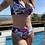 Thumbnail: Bone to Pick - High Waisted Bikini