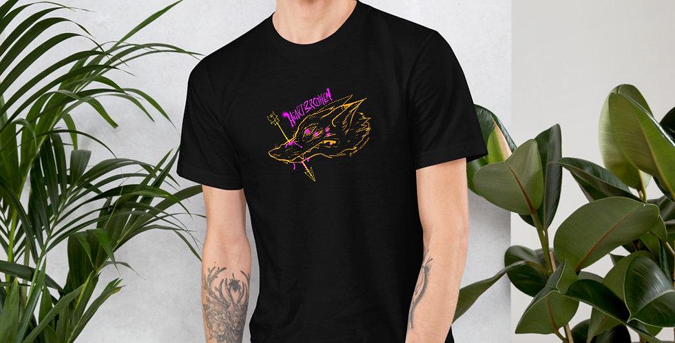 Heartbroken ♥ Unisex T-Shirt
