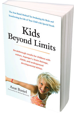 KIDS beyond limits cover 3d.jpg