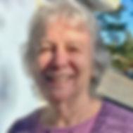 Peggy Adjusted IMG_3655.jpg