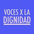 VxD.jpg