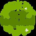 Logo Ecoloquial.png