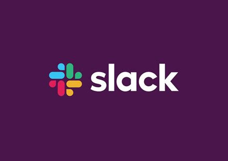 Slack Off, Slack On--One Way to Encourage People to Communicate
