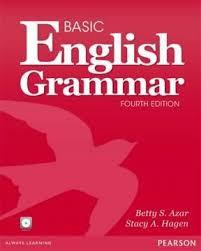 """U"" Pronunciation"