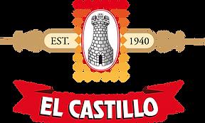 Logo Especias EL CASTILLO 300.png