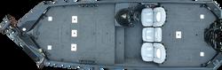 Stealth 210 BM clip_web