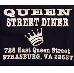 Queen Street Diner