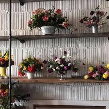 Lush & Local The Flower Ladies