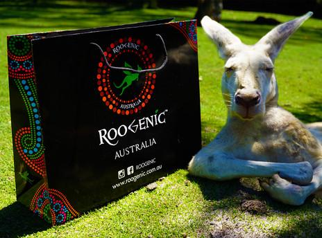 Roogenic Branding - Kangaroo 2 (2).JPG