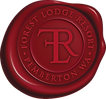 FLR logo -WAX STAMP.png