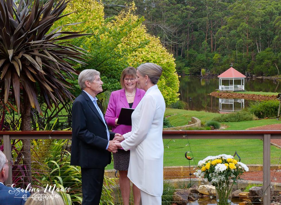 watermarker wedding (11 of 89).jpg