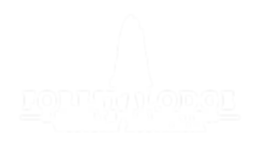 Forest Lodge Resort Logo Pemberton Hotel