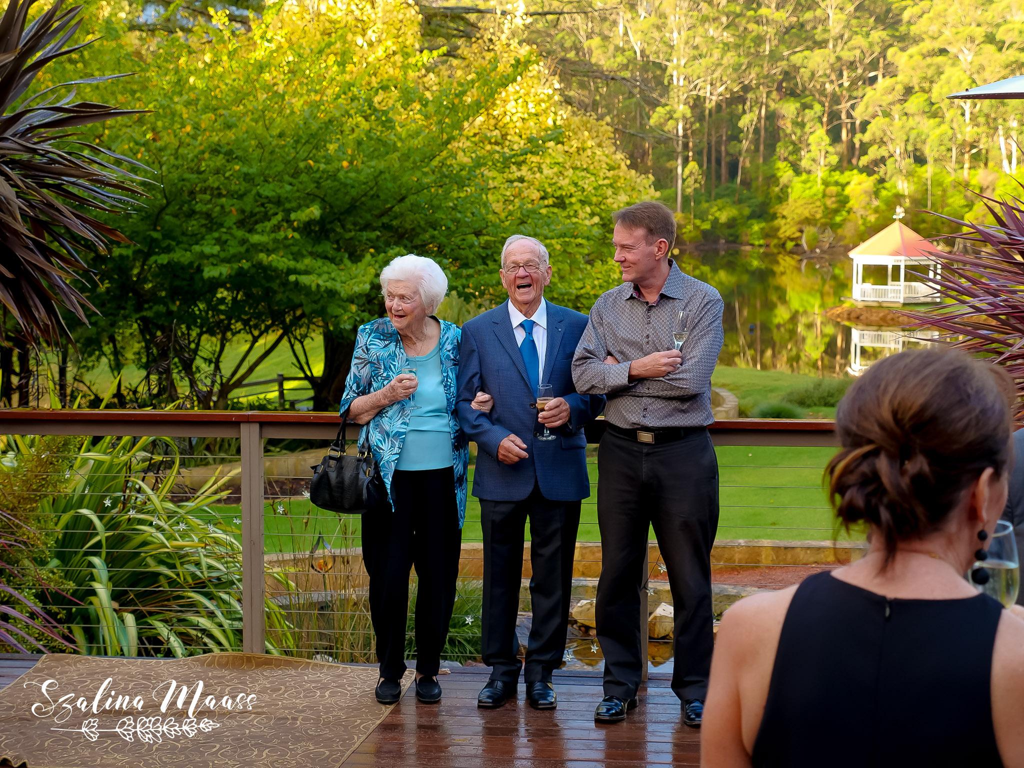 watermarker wedding (22 of 89)