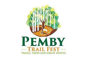Pemby+Trail+Fest+Logo.jpg