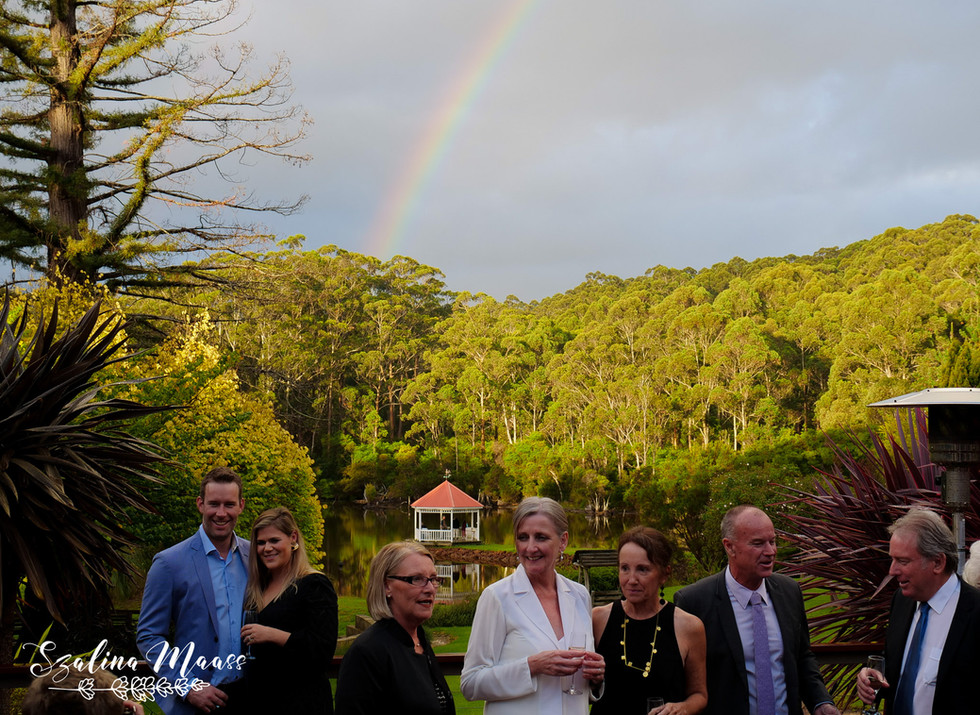 watermarker wedding (43 of 89).jpg
