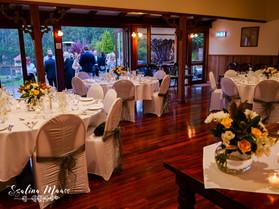 watermarker wedding (60 of 89).jpg