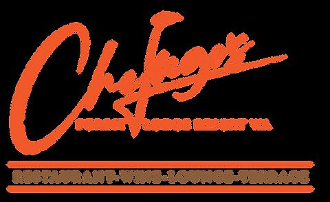 FLR Chefingo logo v1-01.png