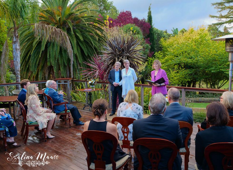 watermarker wedding (4 of 89).jpg