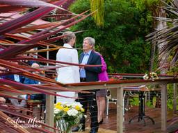 watermarker wedding (12 of 89).jpg