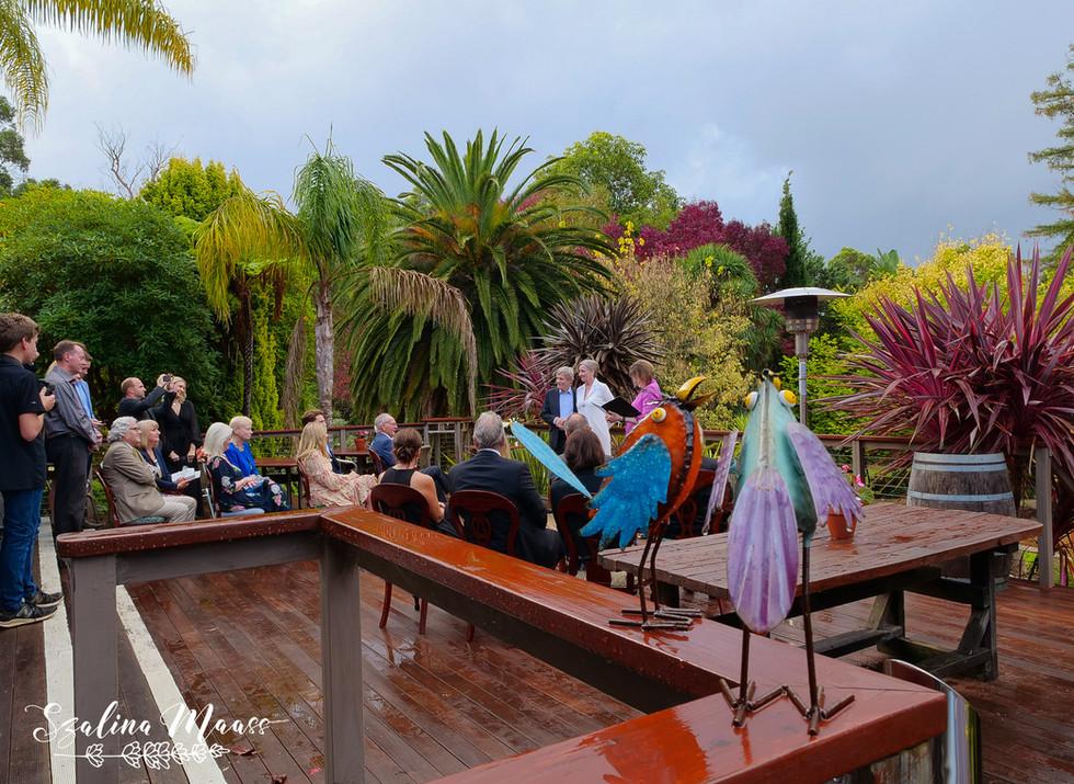 watermarker wedding (9 of 89).jpg